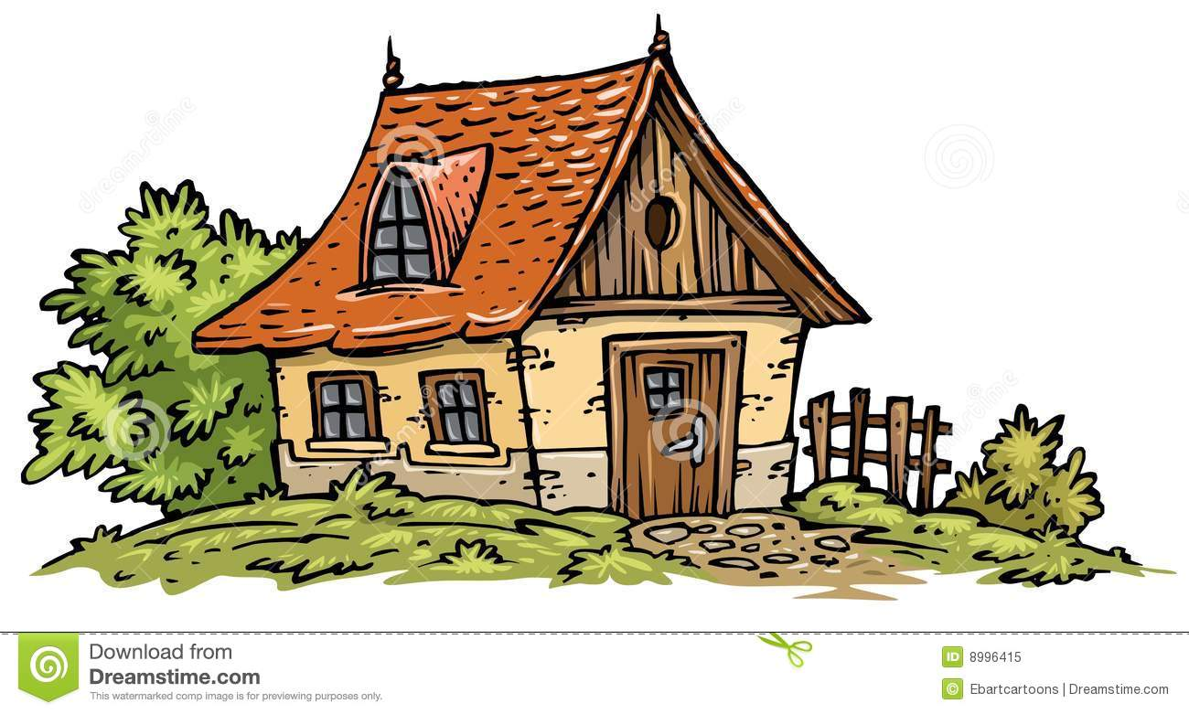 old-cottage-clip-art-8996415