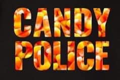 Candy Police