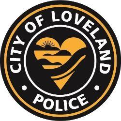 CoL_Police_Logo_1.75dia
